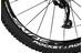 BMC Speedfox SF02 XT/SLX silber